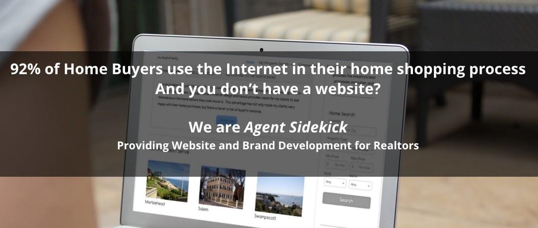 Welcome to Agent Sidekick!